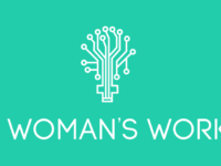 Find out more: A Woman's Work Selected Artists Announcement