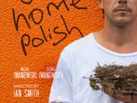 Find out more: European Prospects artist, Michal Iwanowski film Go Home Polish will be showing at Iris Film Festival 2019