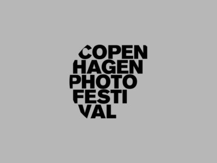 Find out more: Copenhagen Photo Festival 2020