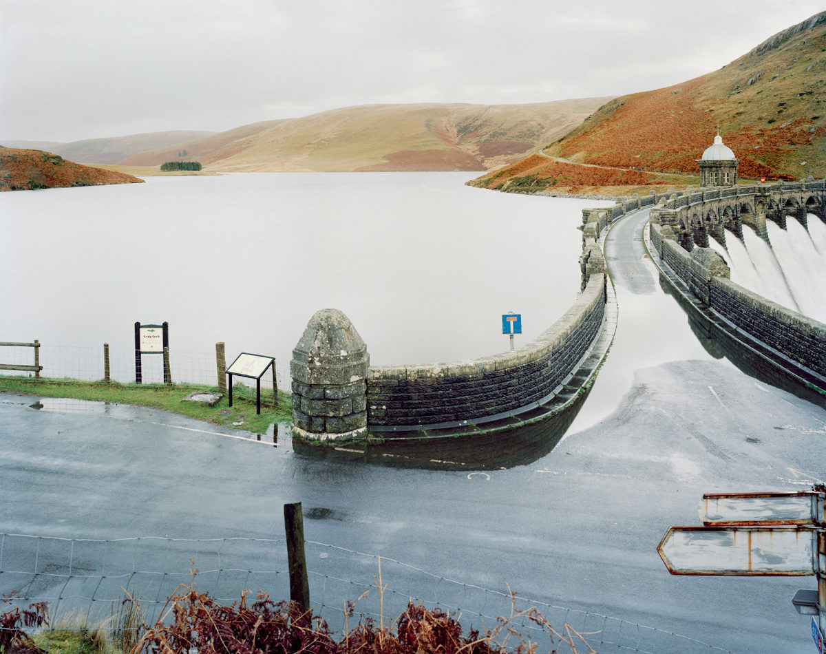 Elan Valley Copy 2