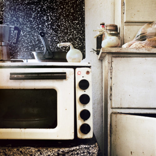 Kitchen Stories 281129